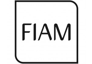 fiam.png