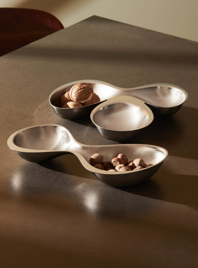 Alessi Babyboop Hors-d'oeuvre Ron Arad