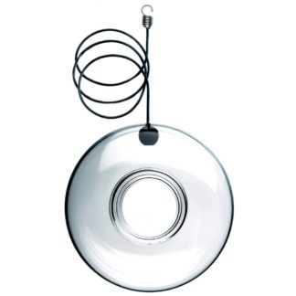 Eva Solo Glass Bird Feeder