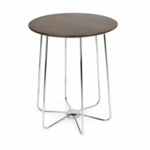Umbra - Tuleo Side Table