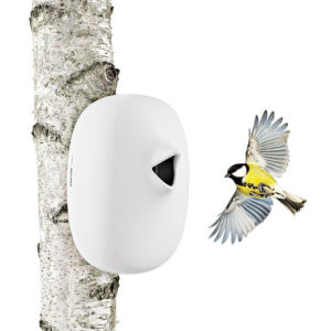 Eva Solo - Bird Nesting Box