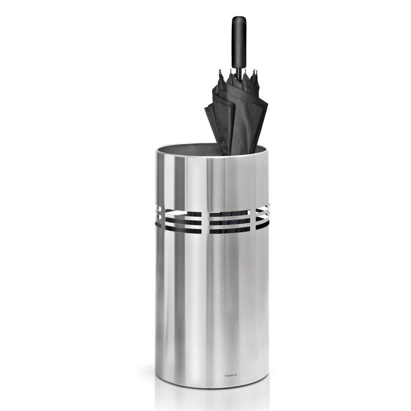 Blomus - Slice Umbrella Stand