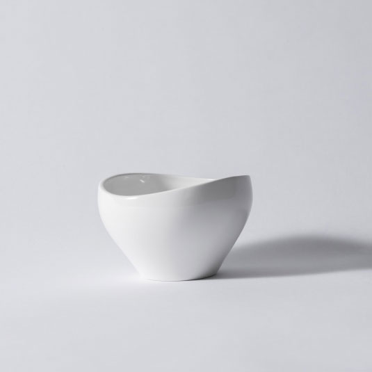 ArchitectMade FJ Essence Sugar Bowl