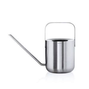 Blomus - Planto Watering Can 1L
