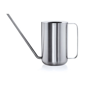 Blomus - Planto Watering Can 1.5L