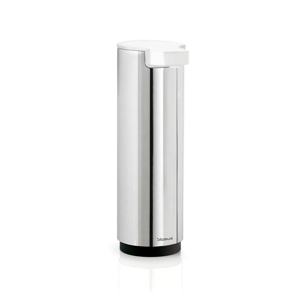 Blomus - Sento Soap Dispenser Polished Version