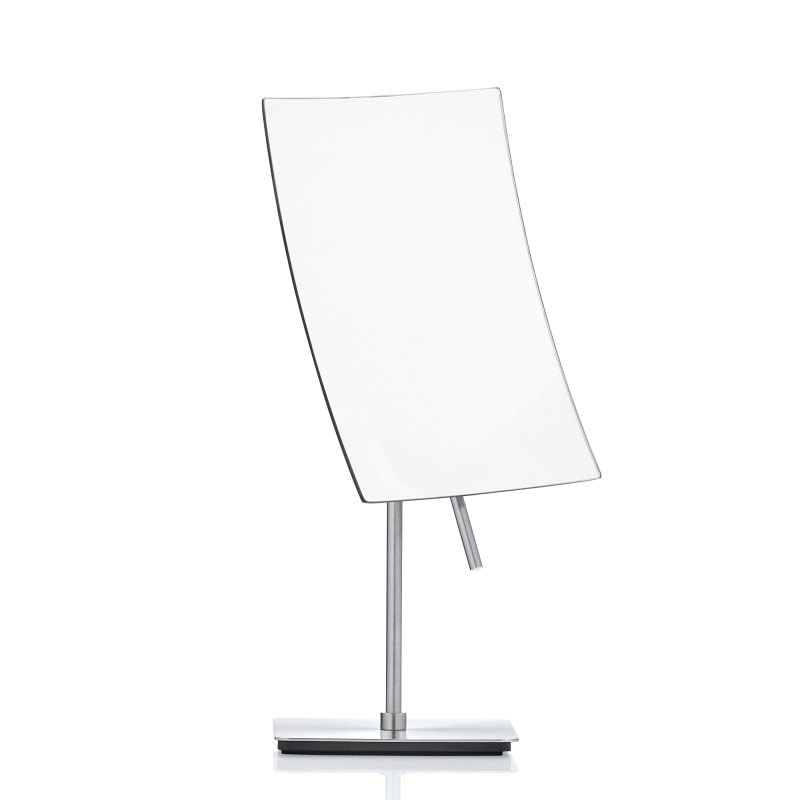 Blomus - Vista Cosmetic Mirror