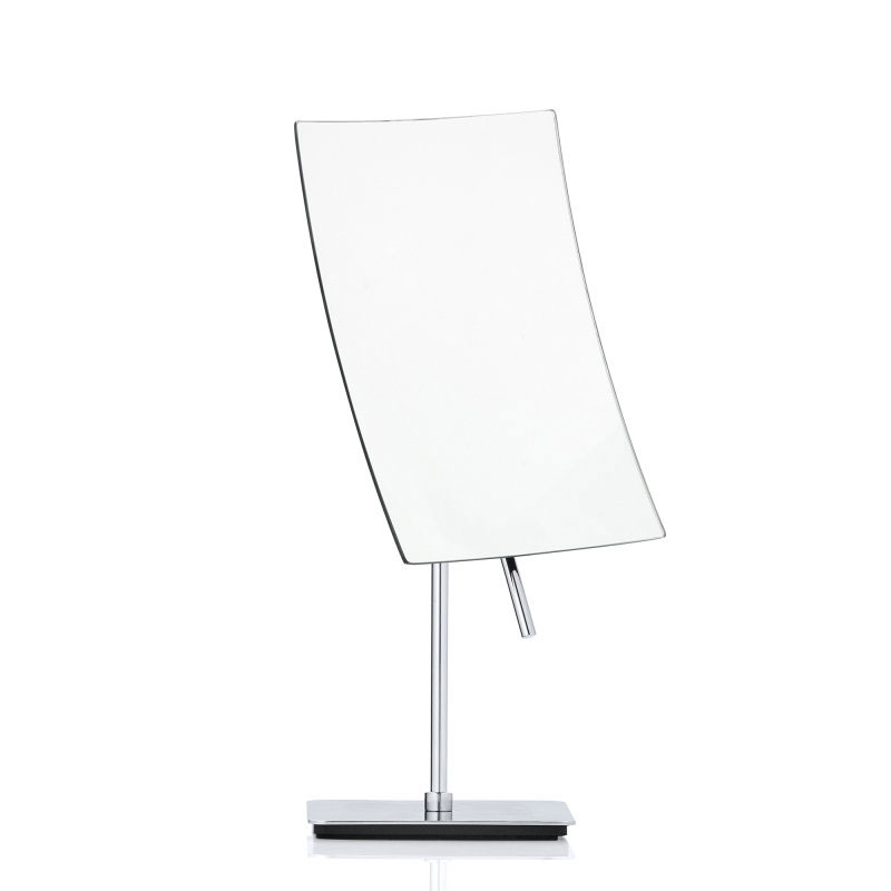 Blomus - Vista Cosmetic Mirror Polished