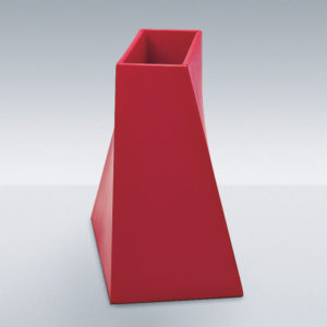 Driade Kosmo - Paso Doble Umbrella Stand