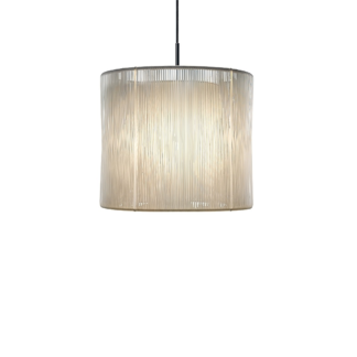 Louis Poulsen Flindt 475 Pendant Light