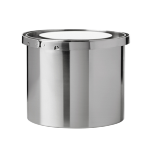Stelton Small Ice Bucket Arne Jacobsen