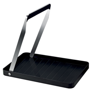 Stelton Take Away Folding Serving Tray