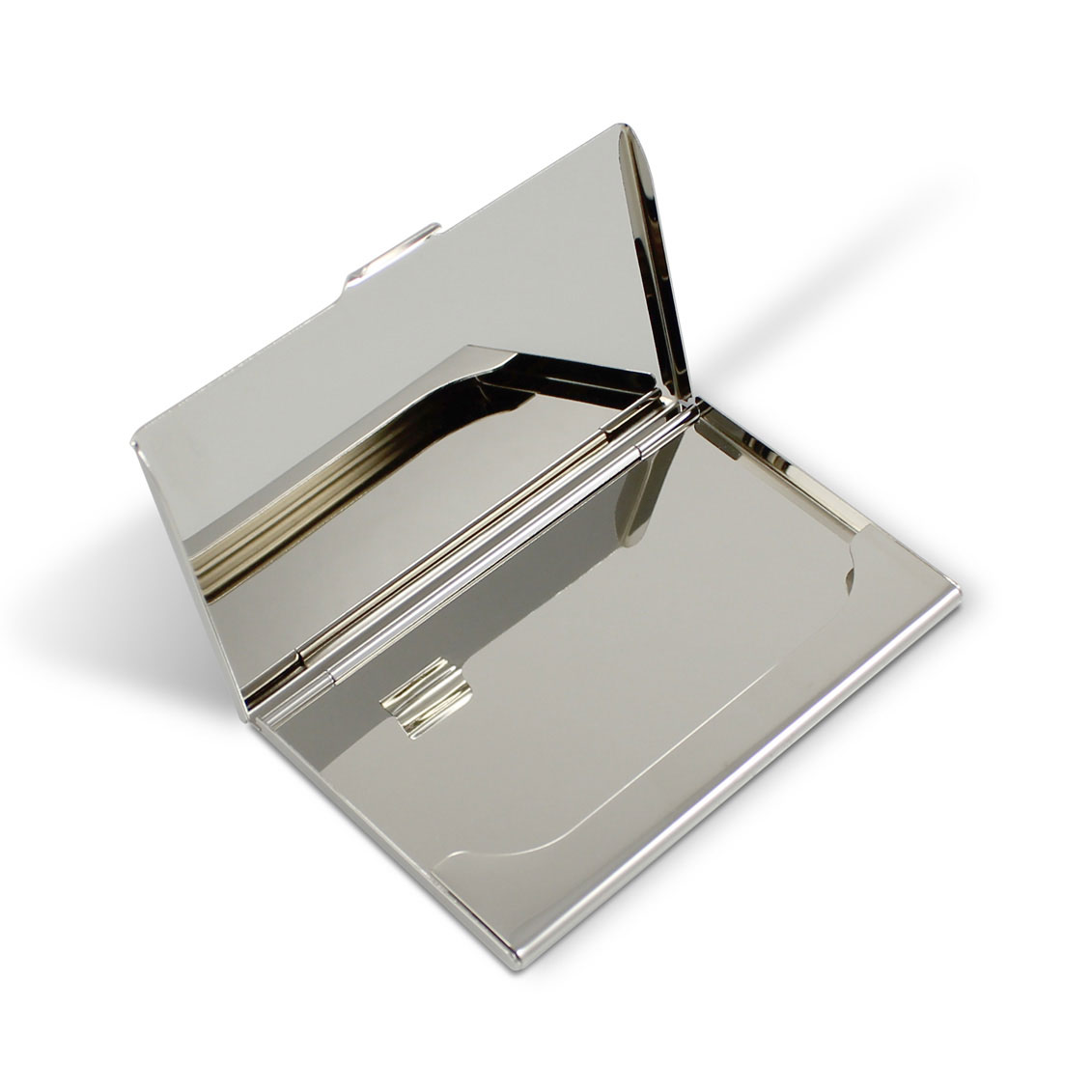ACME Studio - Charles and Ray Eames - Chairs Business Card Case ...