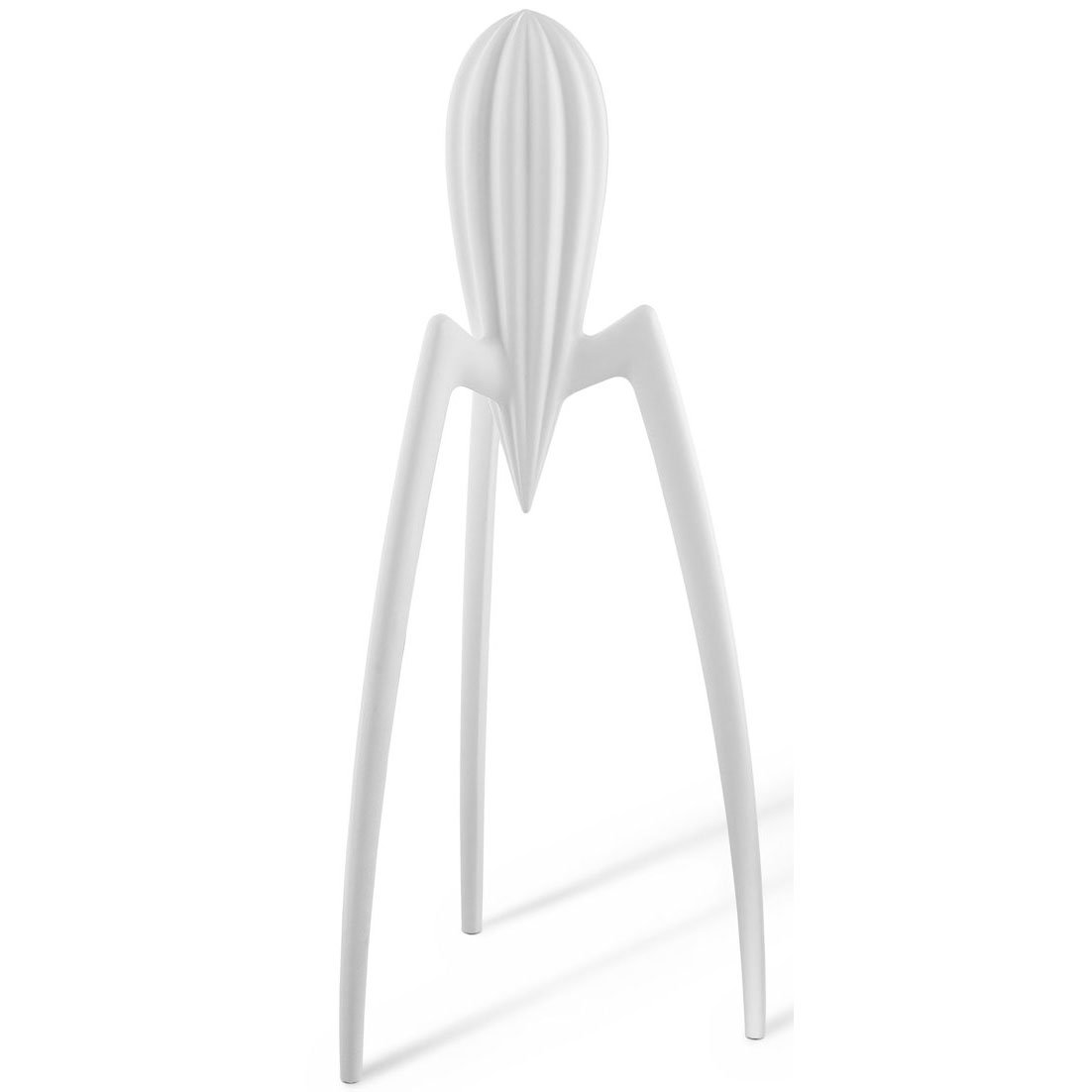 Alessi - Philippe Starck - Juicy Salif Citrus Squeezer White