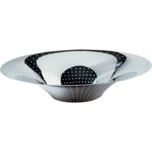 Alessi - Amfitheatrof Fruit Bowl