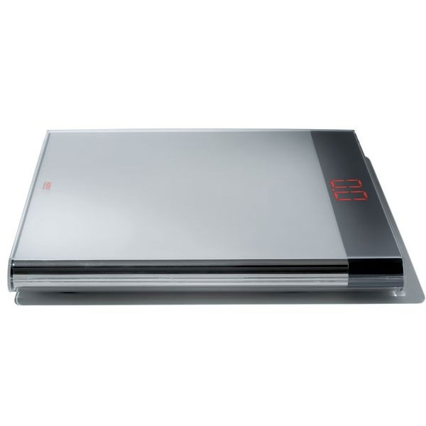 Alessi Bathroom Scales