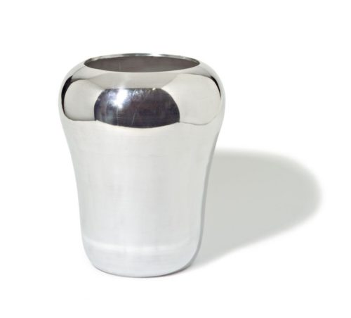 "Alessi - Stefano Giovannoni - ""Baba"" Medium Multipurpose Container"