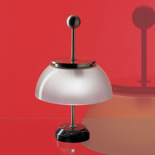 Artemide - Alfa Table Light