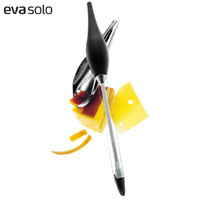 Eva Solo - Tools - Replacement Wires