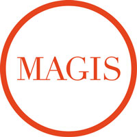 Magis - Replacement Gas Lift for Bombo Chair