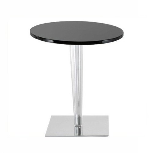 Kartell - Philippe Starck - Top Top Table 60cm Outdoor 4210