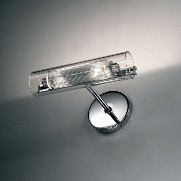 Artemide - Acheo Wall Light