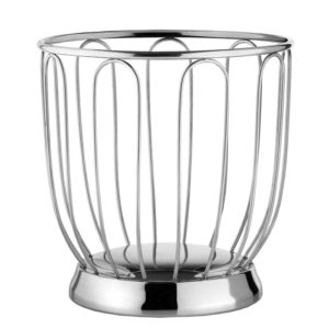 Alessi - Citrus Basket Medium 1952
