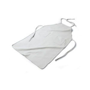 Alessi - Piero Lissoni - Barbicu Cotton Apron