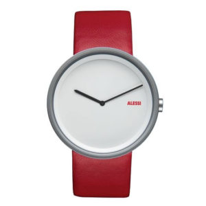 Alessi - Replacement Out of Time Watch Strap - AL13002