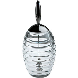 Alessi - Theo Williams - Honey Pot