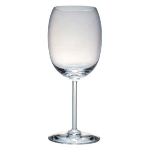 Alessi - Mami White Wine Glass - Set of 6