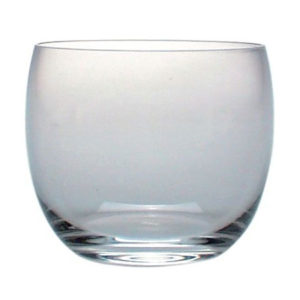 Alessi - Mami Whisky Glass - Set of 6