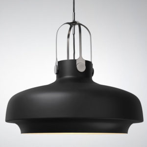 &Tradition - Copenhagen SC8 Suspension Light
