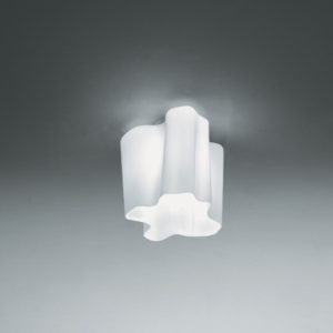 Artemide - Logico Micro Ceiling Light