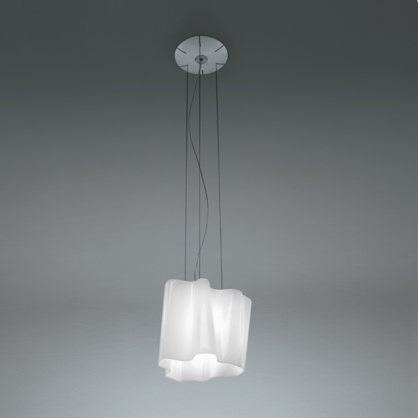Artemide - Logico Micro Suspension Light
