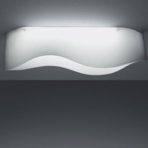 Artemide - Zefrfiro 80 Ceiling Light