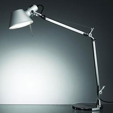 Artemide - Tolomeo Mini Table Light