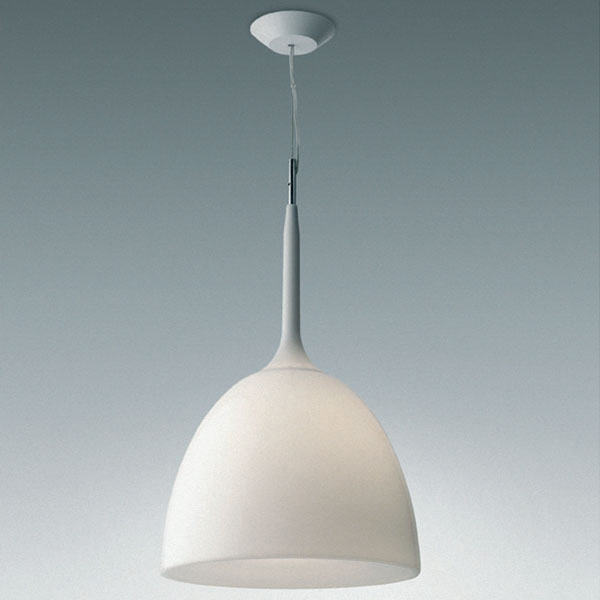 Artemide - Castore Calice 42 Suspension Light