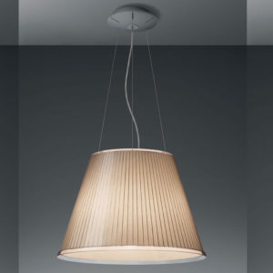 Artemide - Choose Mega Suspension Light Fluorescent