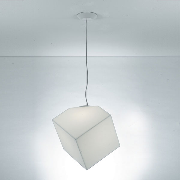 Artemide - Edge 30 Suspension Light