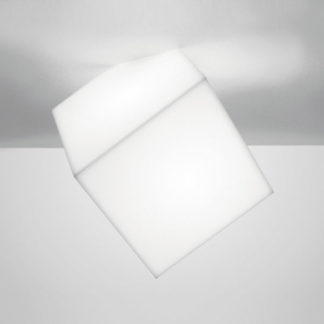 Artemide - Edge 21 Wall/Ceiling Light
