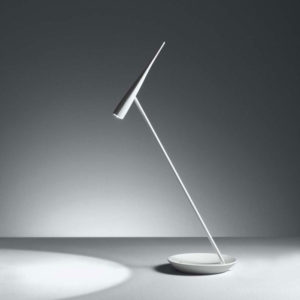 Artemide - Egle Desk Light