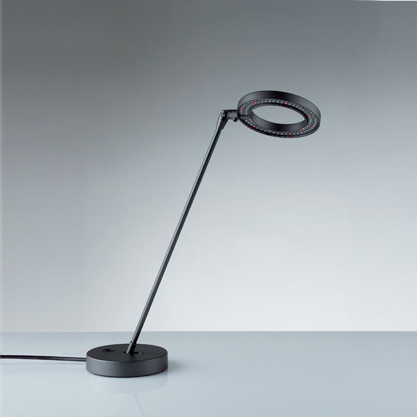 Artemide - Kaio Led Table Light