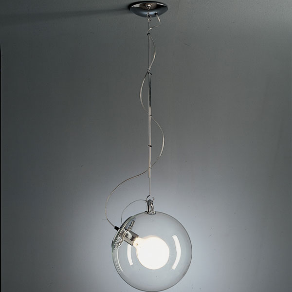 Artemide - Miconos Suspension Light