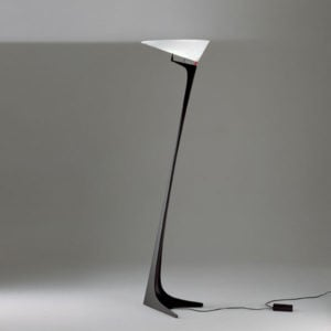 Artemide - Montjuic Floor Light
