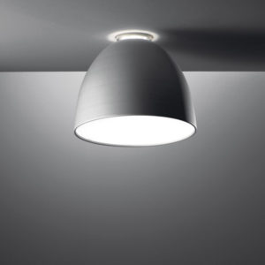 Artemide - Nur Flou Ceiling Light