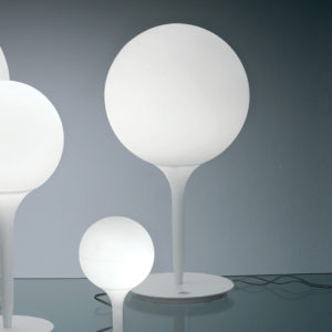 Artemide - Castore Table Light 35cm