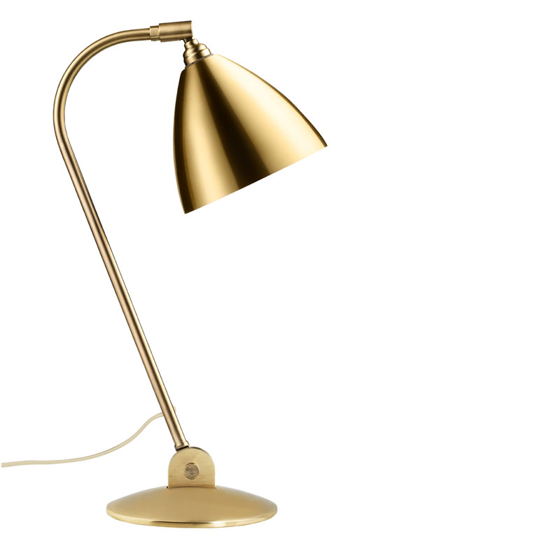 bestlite bl2 table light all brass 1930 panik design