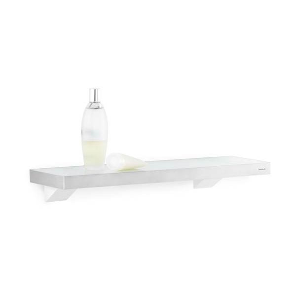 Blomus - Sento Wall Shelf Mat Version