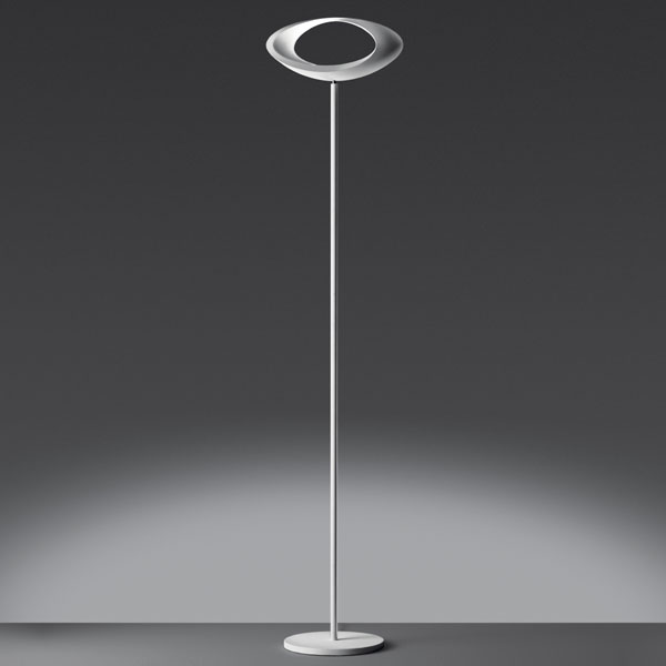 Artemide - Cabildo Floor Light